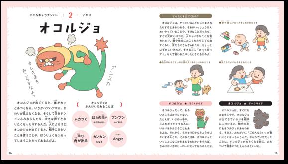 f:id:mojiru:20201009180418p:plain