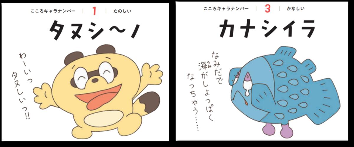 f:id:mojiru:20201009180432p:plain