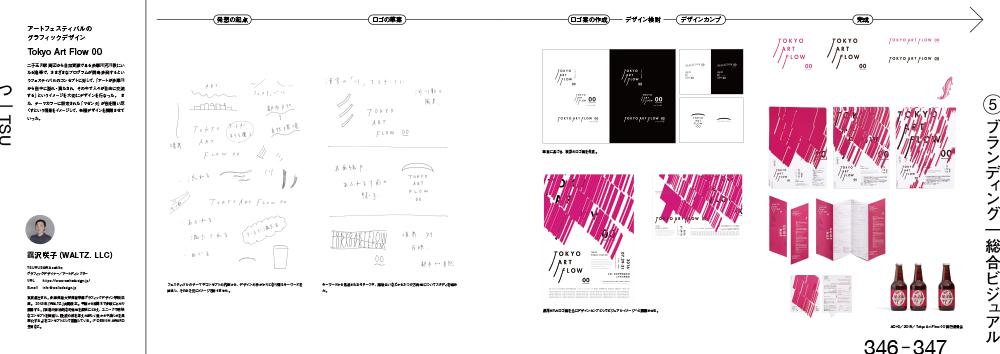 f:id:mojiru:20201015054754j:plain