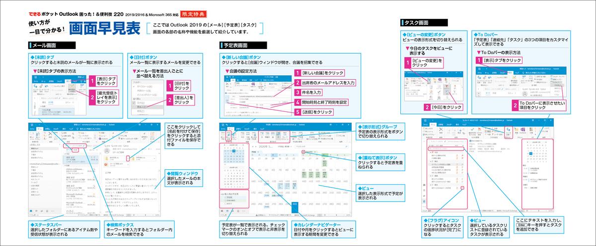 f:id:mojiru:20201015074844j:plain