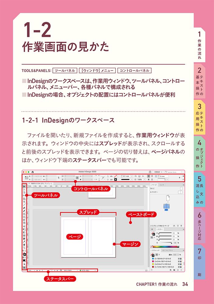 f:id:mojiru:20201017211625j:plain