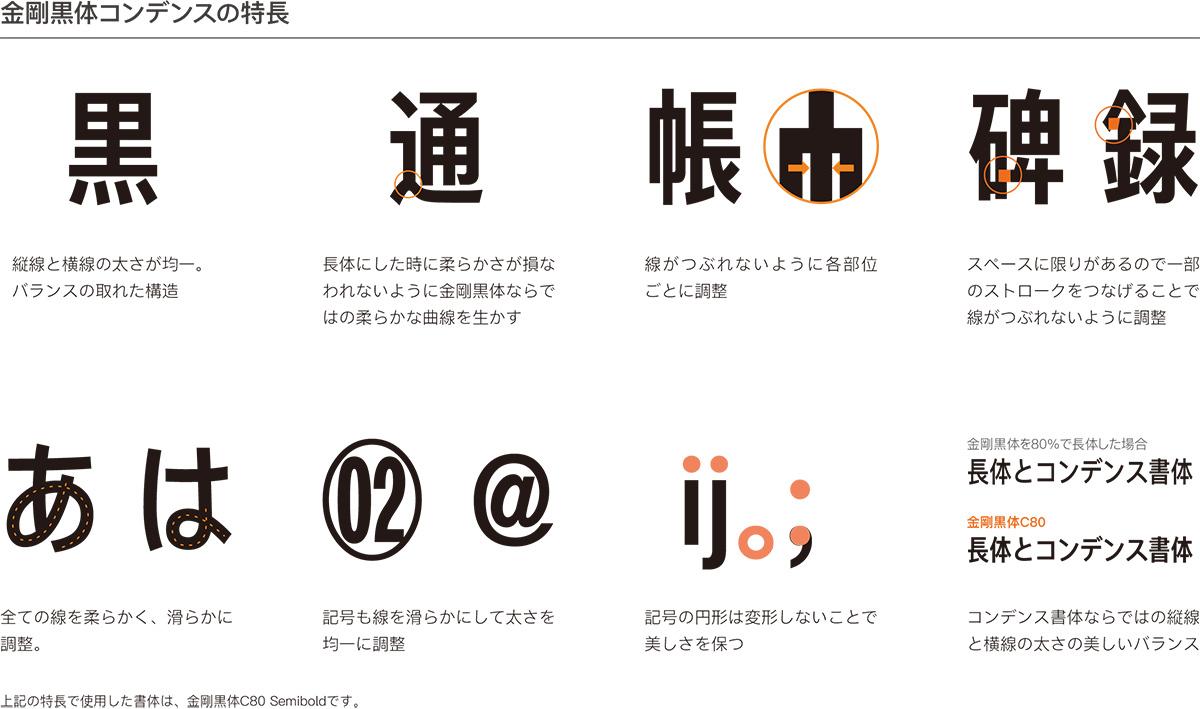f:id:mojiru:20201019104216j:plain
