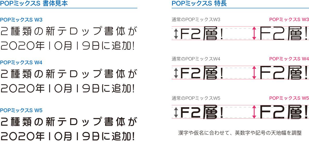 f:id:mojiru:20201019104223j:plain