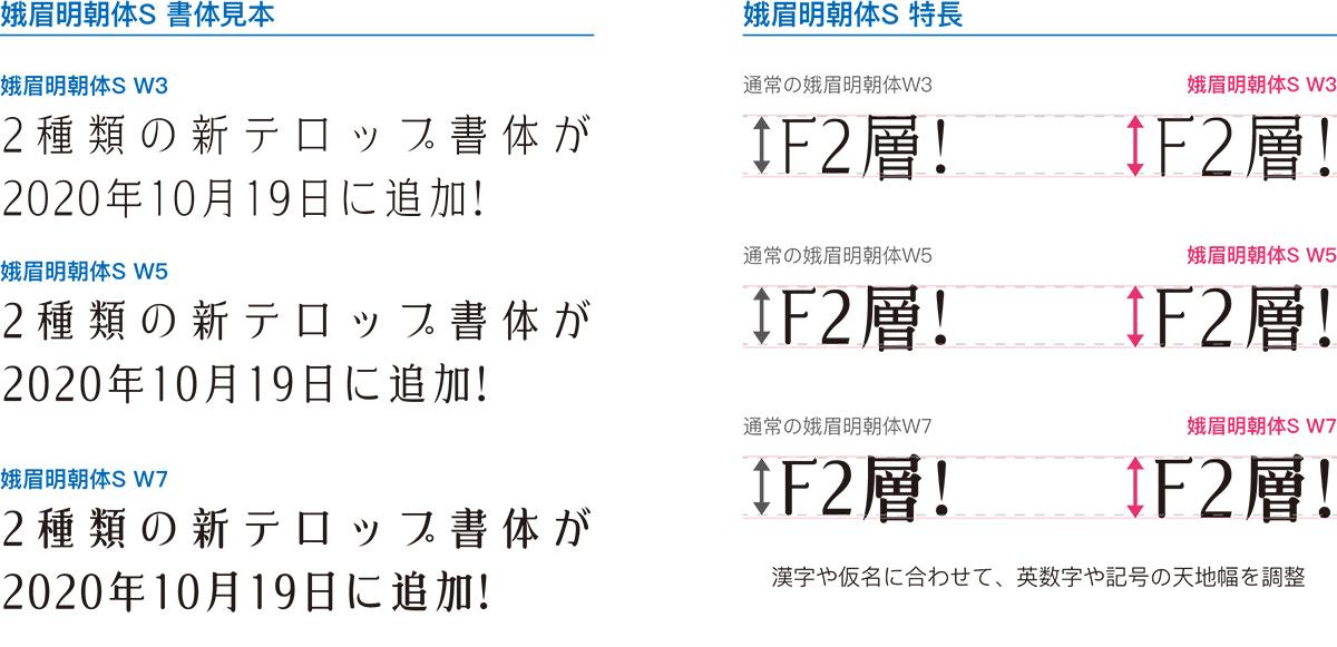f:id:mojiru:20201019104227j:plain