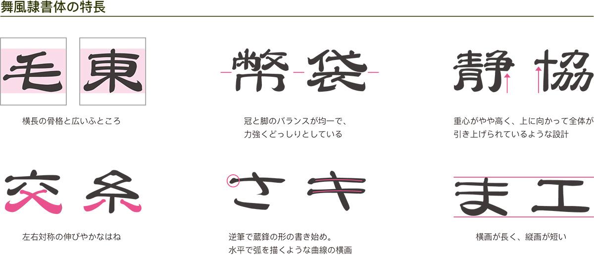 f:id:mojiru:20201019104237j:plain