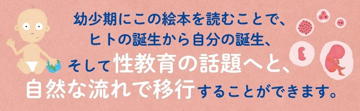 f:id:mojiru:20201020084325j:plain