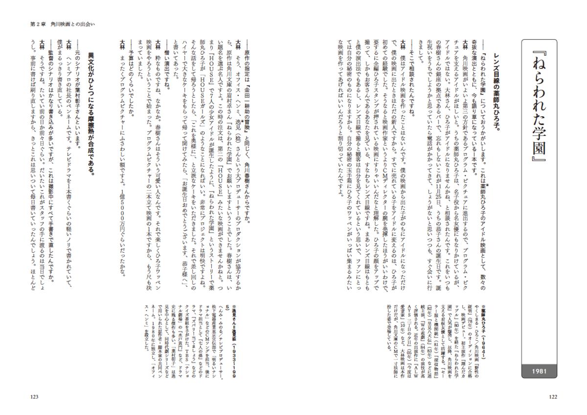f:id:mojiru:20201021080343p:plain