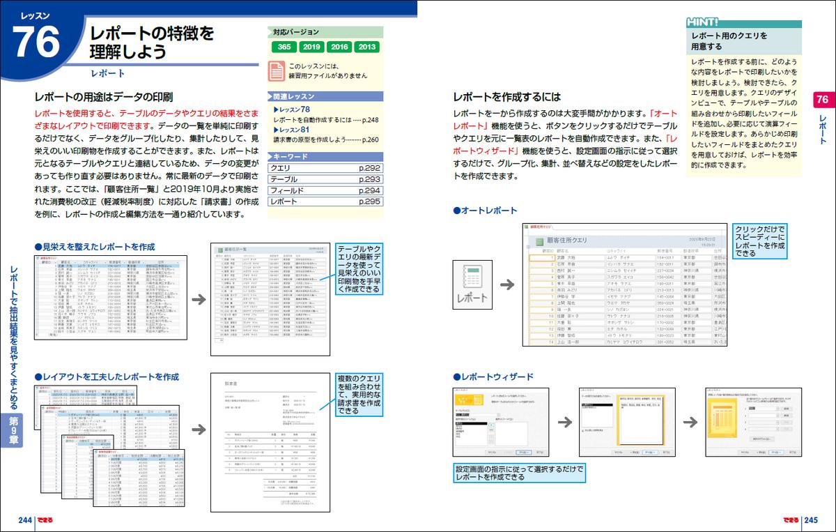 f:id:mojiru:20201023181330j:plain