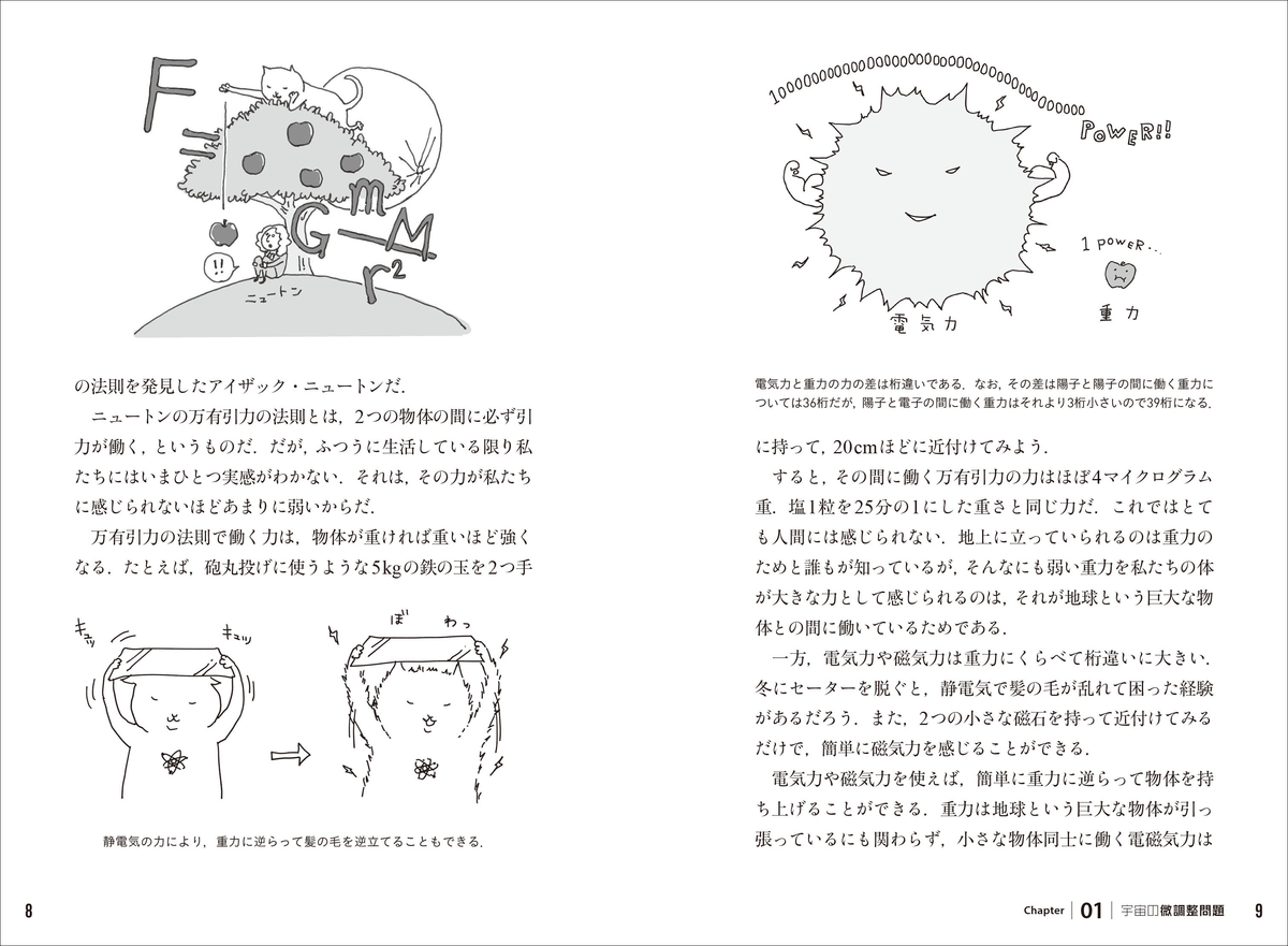 f:id:mojiru:20201027080029j:plain