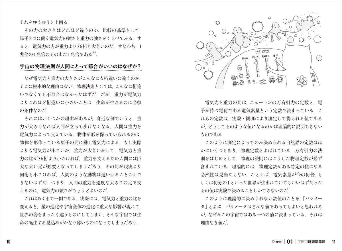 f:id:mojiru:20201027080038j:plain