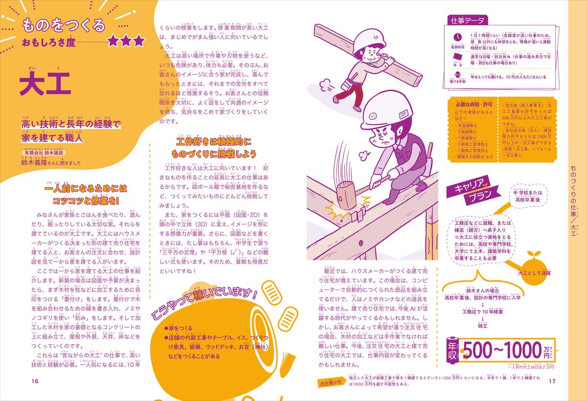 f:id:mojiru:20201030090008j:plain