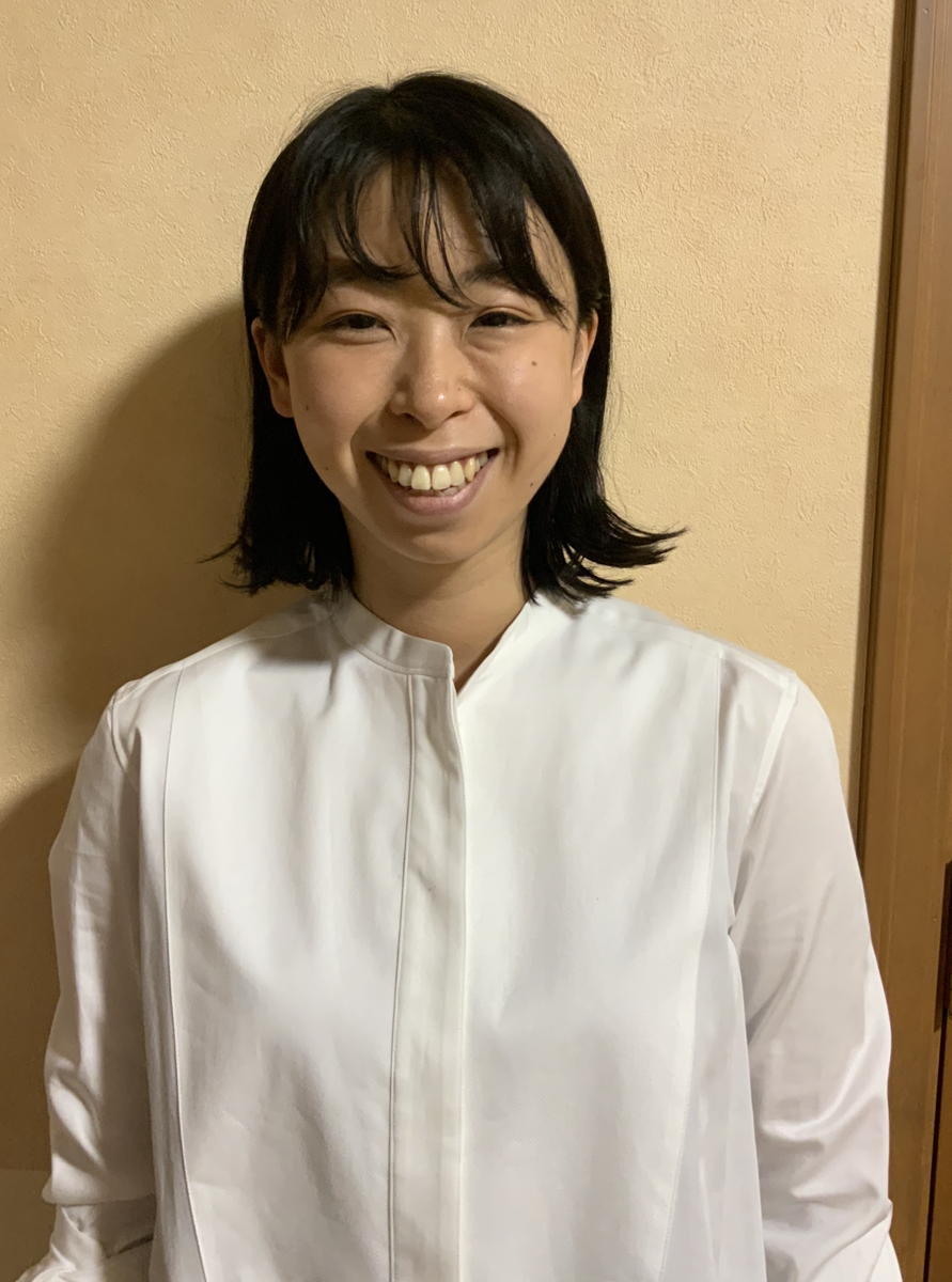f:id:mojiru:20201102093640p:plain