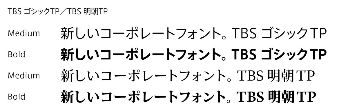 f:id:mojiru:20201102160925j:plain