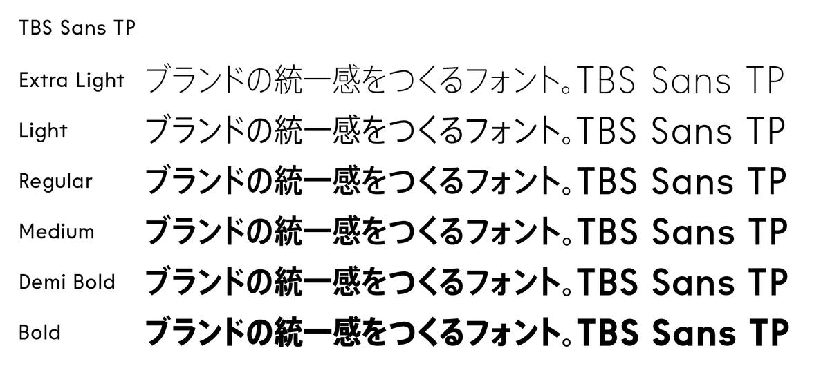 f:id:mojiru:20201102160933j:plain