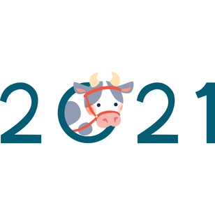 f:id:mojiru:20201104114552j:plain