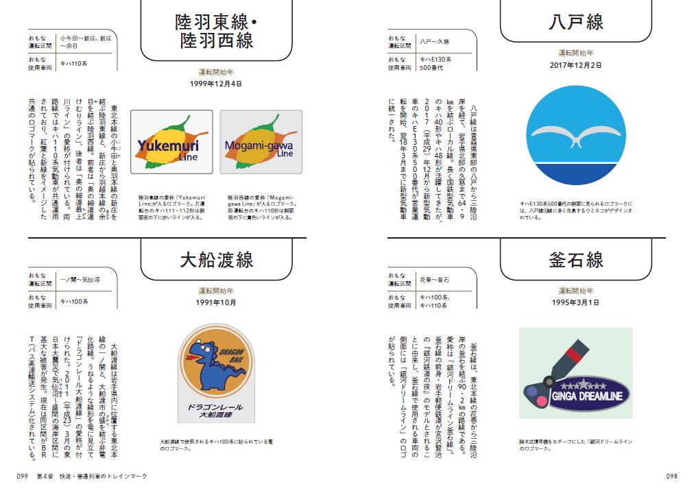 f:id:mojiru:20201104131625j:plain