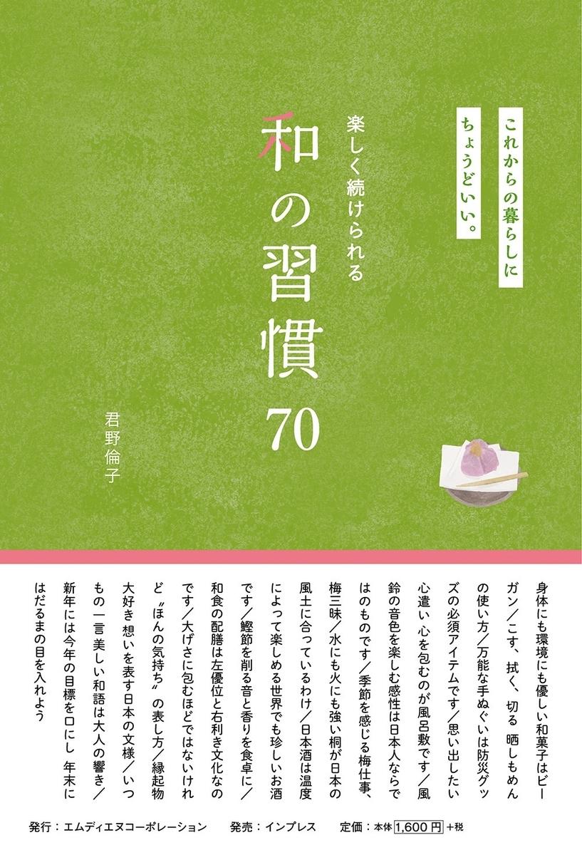 f:id:mojiru:20201105090451j:plain