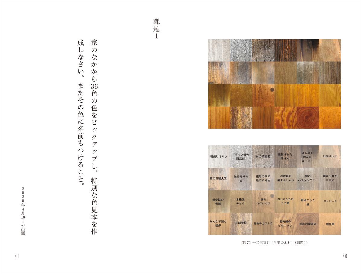 f:id:mojiru:20201105131952j:plain