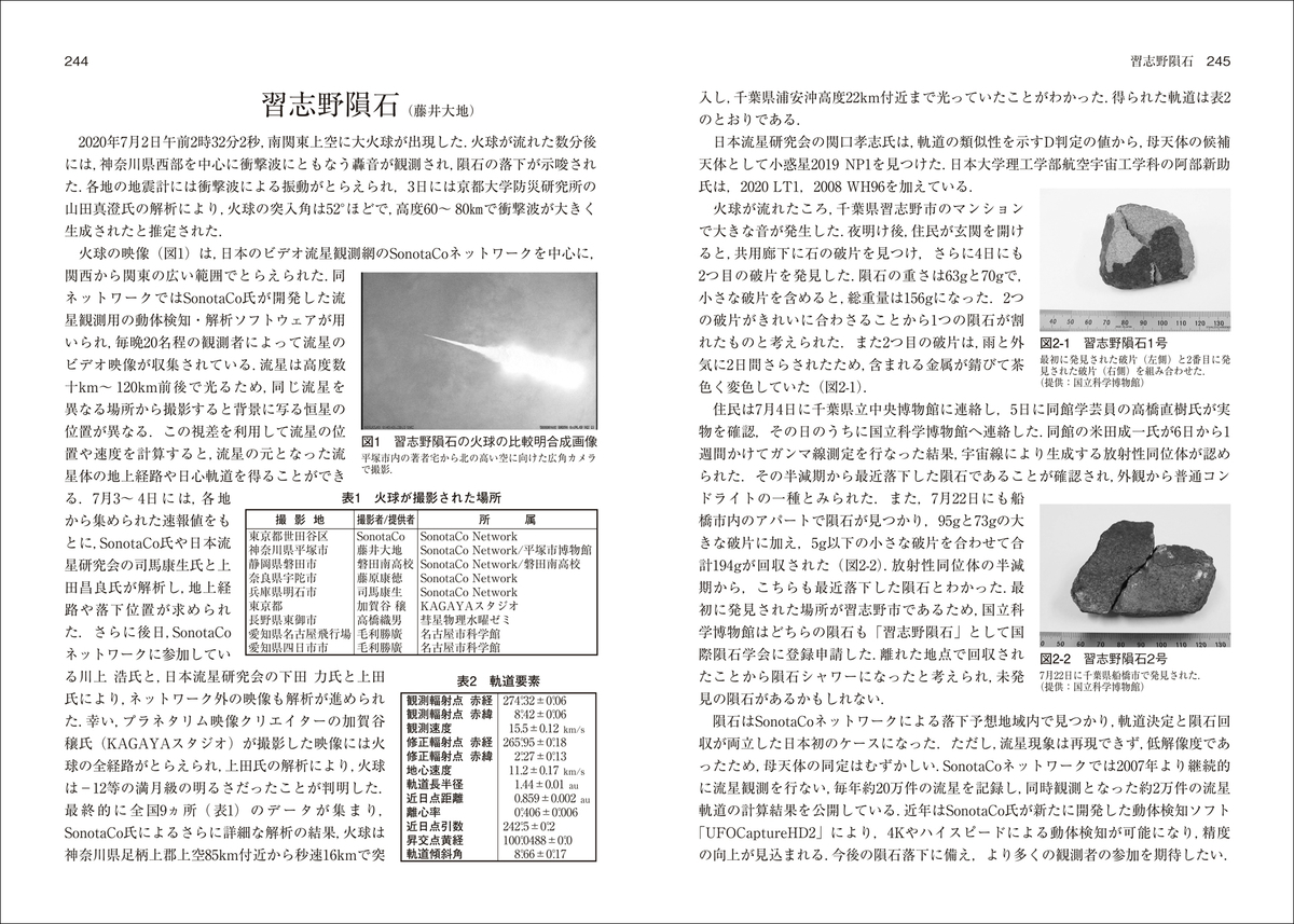 f:id:mojiru:20201105181648j:plain