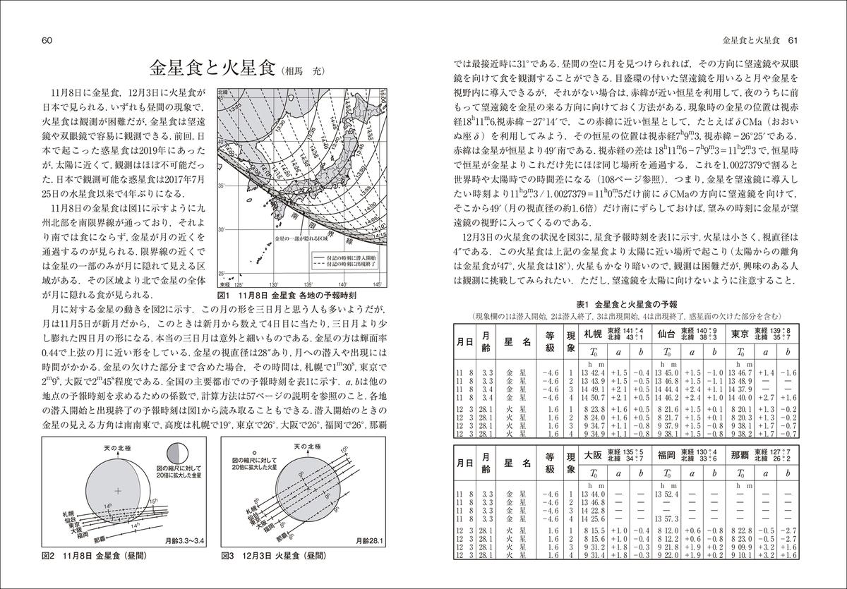 f:id:mojiru:20201105181700j:plain