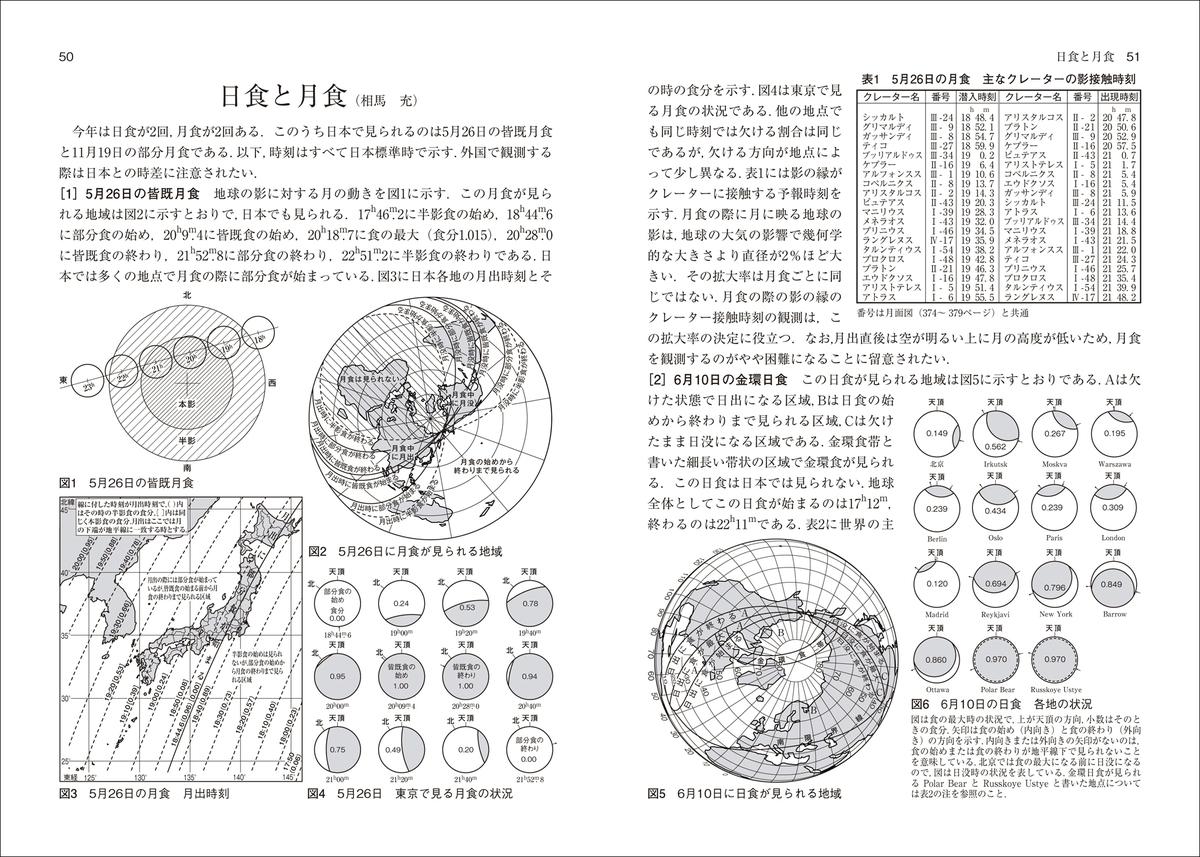 f:id:mojiru:20201105181715j:plain