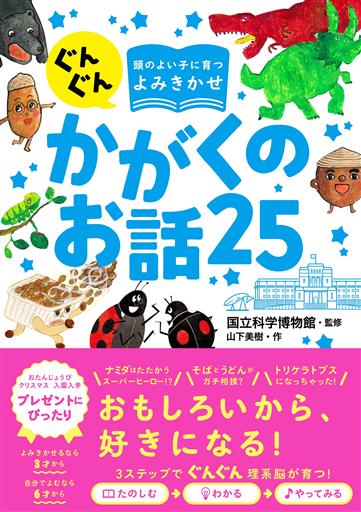 f:id:mojiru:20201106081559p:plain