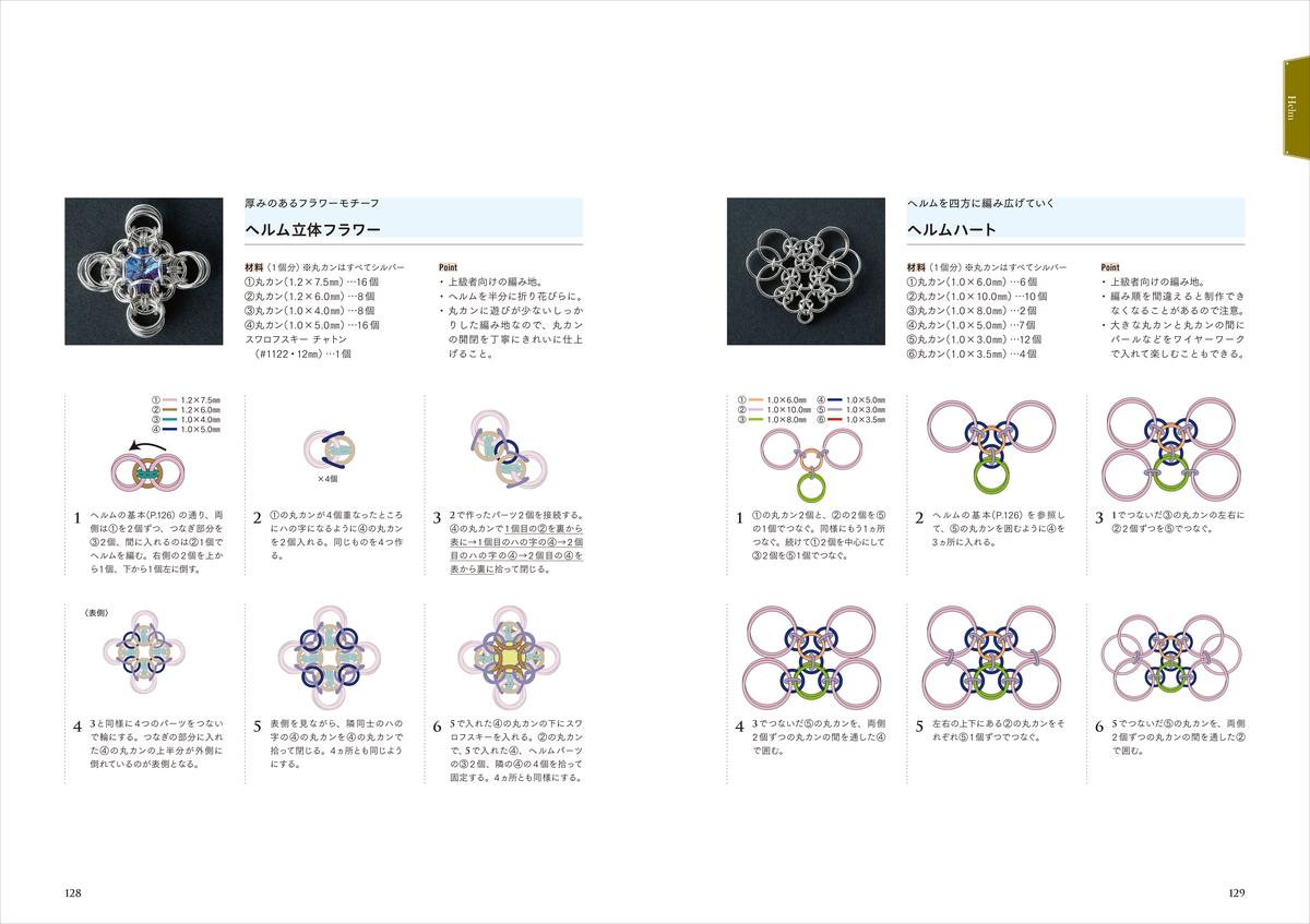 f:id:mojiru:20201109080100j:plain
