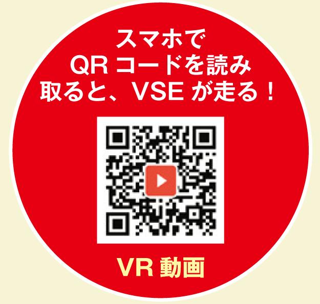 f:id:mojiru:20201109124834j:plain