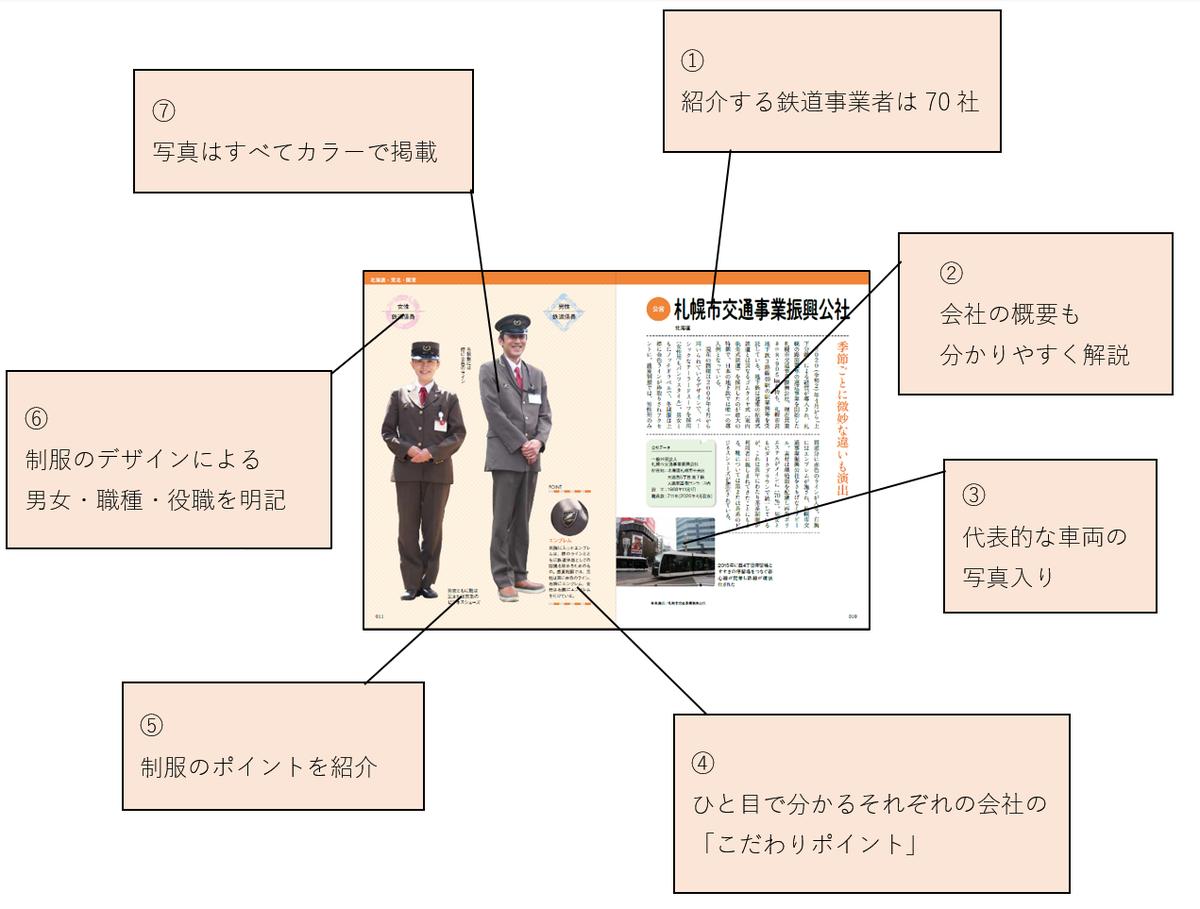 f:id:mojiru:20201110075908p:plain