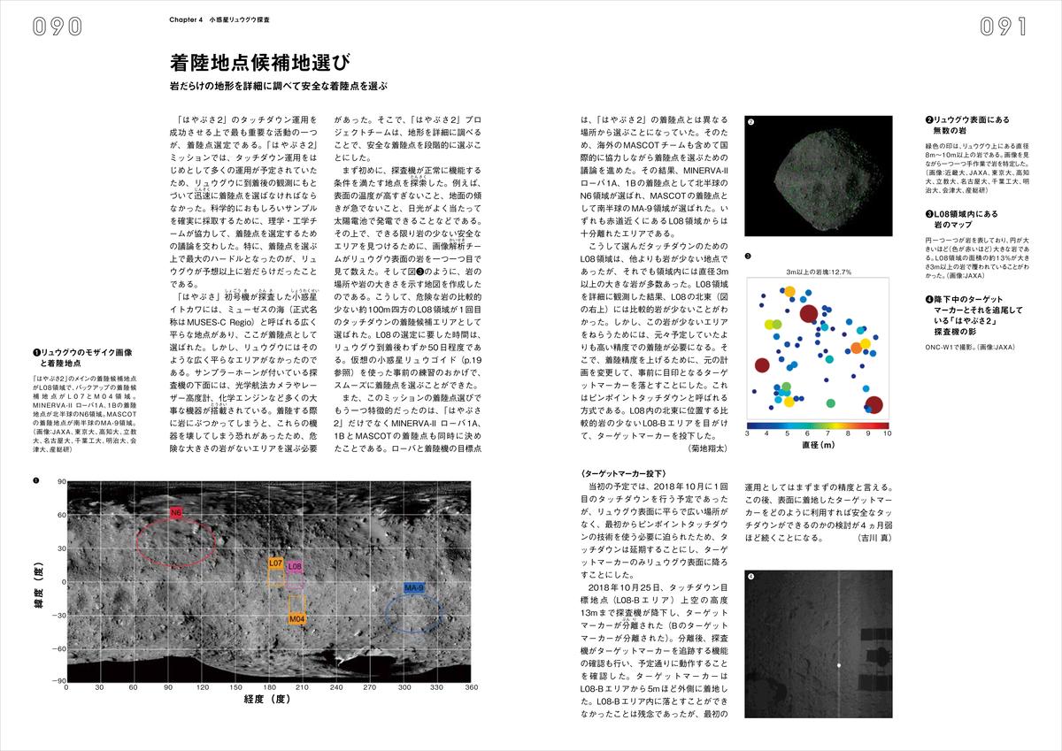 f:id:mojiru:20201118082118j:plain