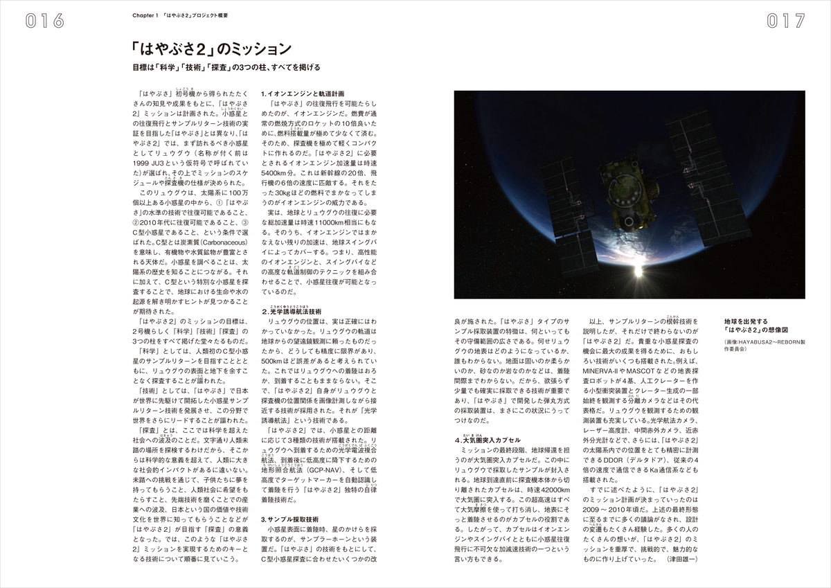 f:id:mojiru:20201118083353j:plain