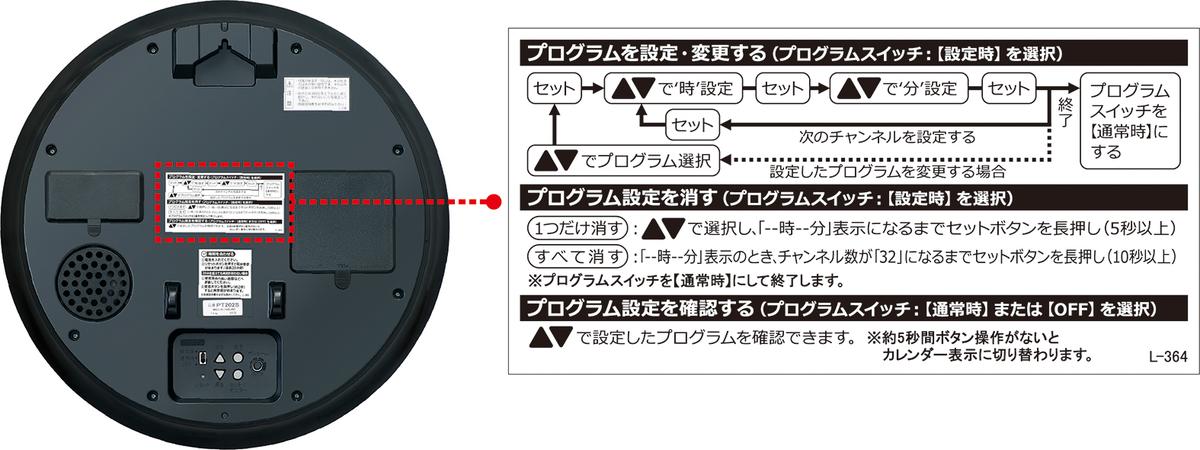 f:id:mojiru:20201119075913j:plain