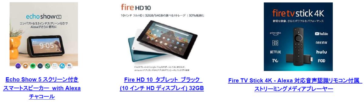 f:id:mojiru:20201126094151p:plain