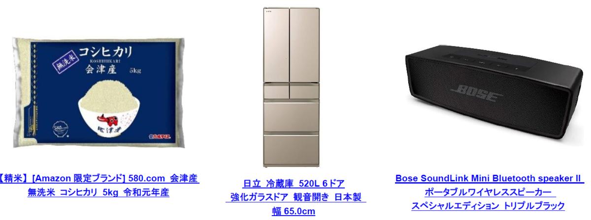 f:id:mojiru:20201126094355p:plain