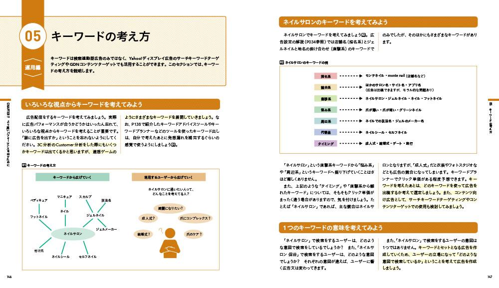 f:id:mojiru:20201201114439j:plain
