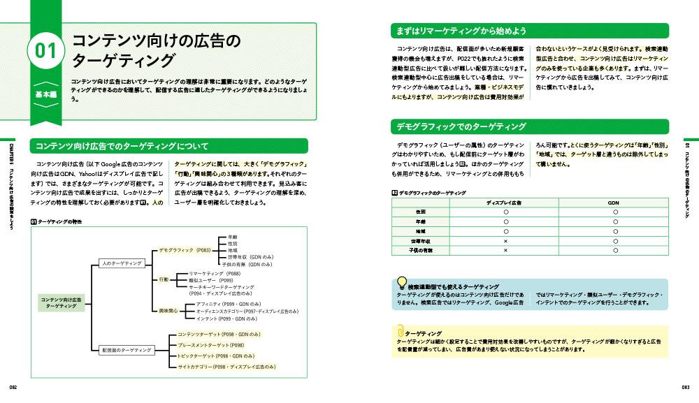 f:id:mojiru:20201201114446j:plain
