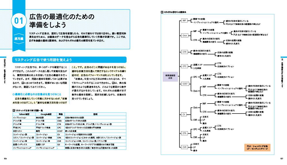 f:id:mojiru:20201201114456j:plain