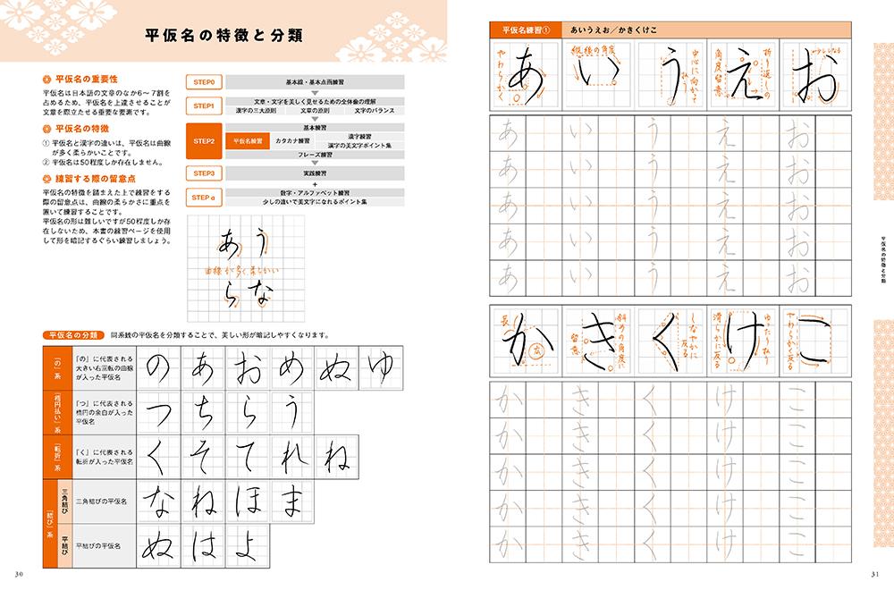 f:id:mojiru:20201201171544j:plain