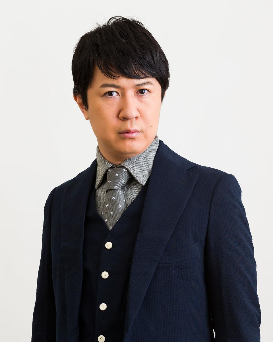 f:id:mojiru:20201203110741j:plain