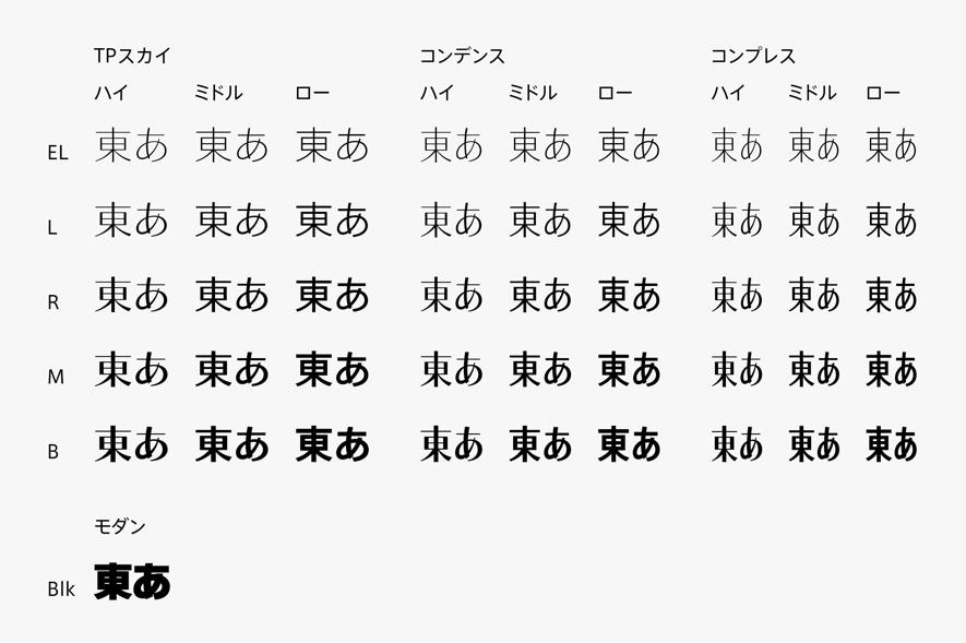 f:id:mojiru:20201204080649p:plain