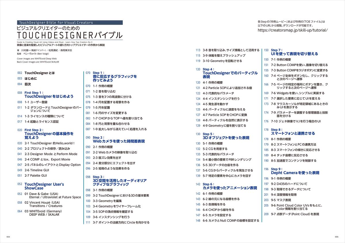 f:id:mojiru:20201204091530j:plain