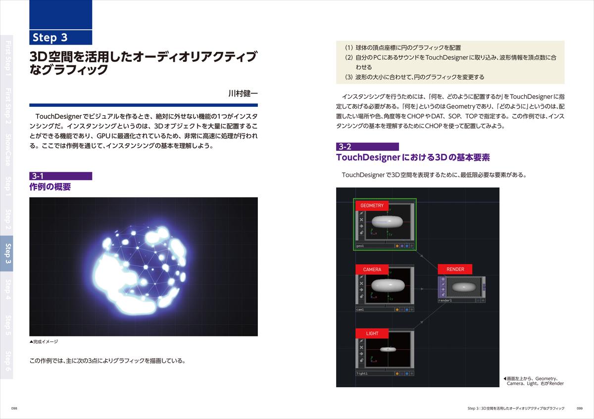 f:id:mojiru:20201204091552j:plain