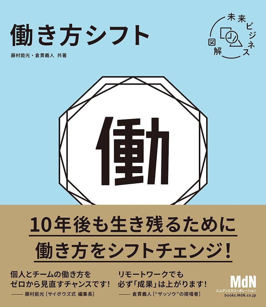 f:id:mojiru:20201204095703j:plain