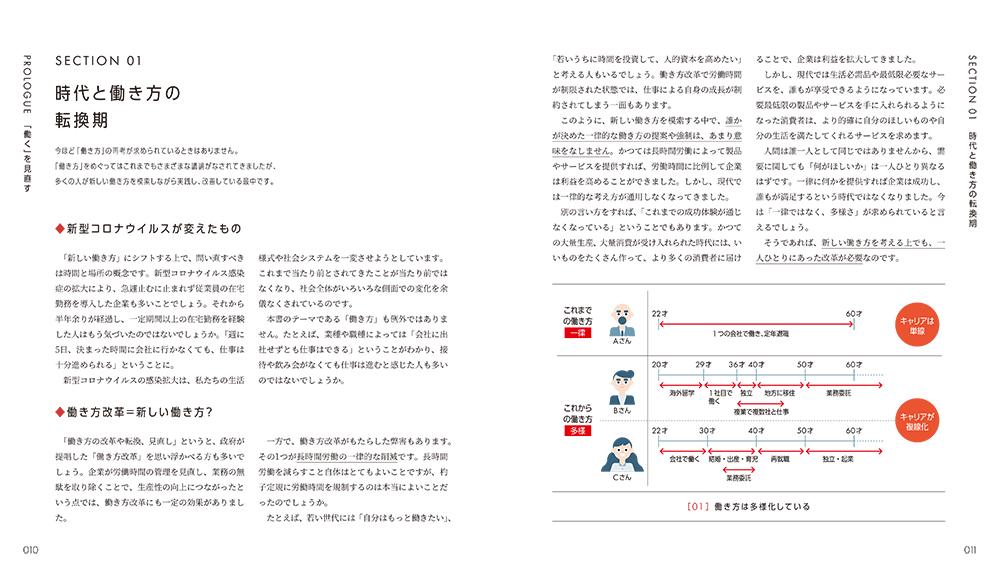 f:id:mojiru:20201204095737j:plain