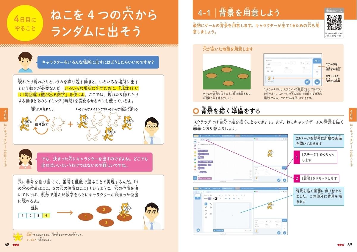 f:id:mojiru:20201204132839j:plain