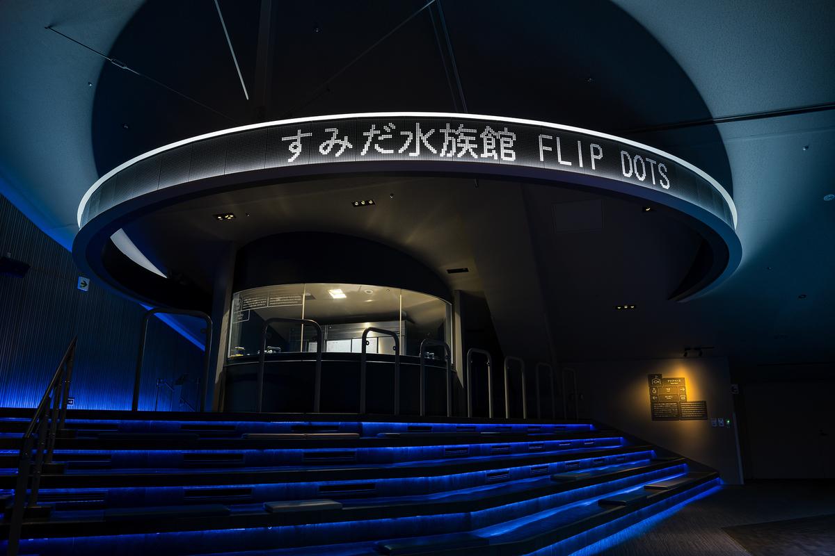 f:id:mojiru:20201204133408j:plain