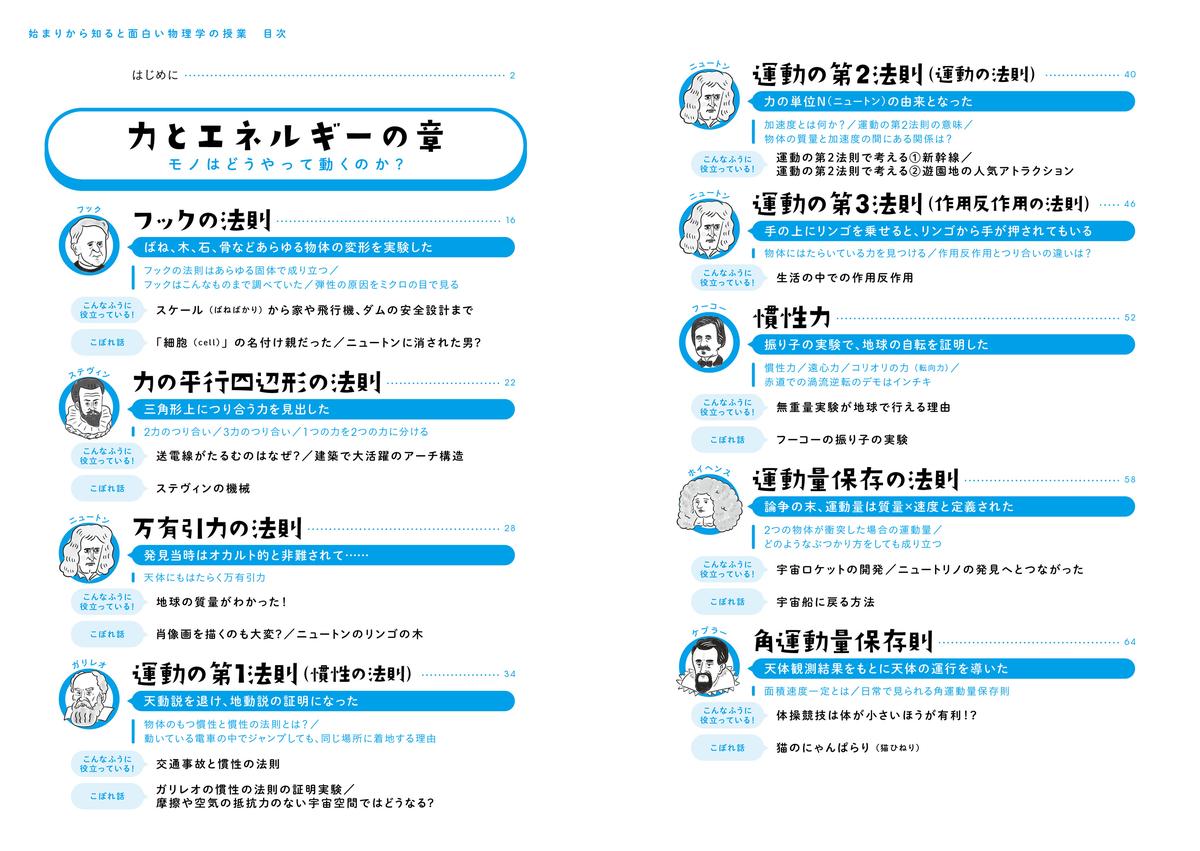 f:id:mojiru:20201209090755j:plain