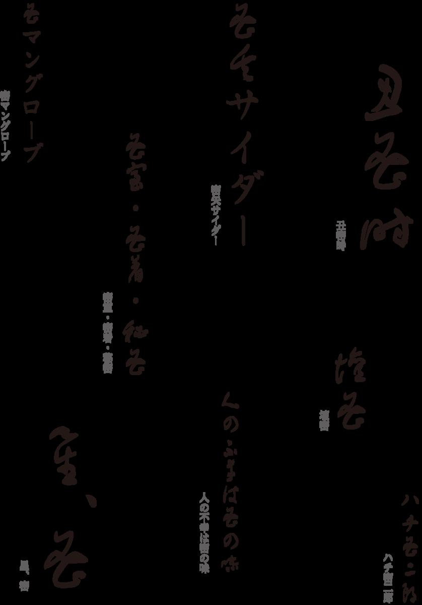 f:id:mojiru:20201216153911p:plain