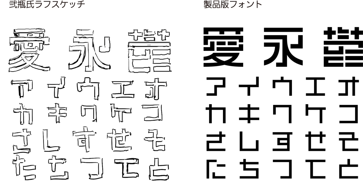 f:id:mojiru:20201217080109j:plain