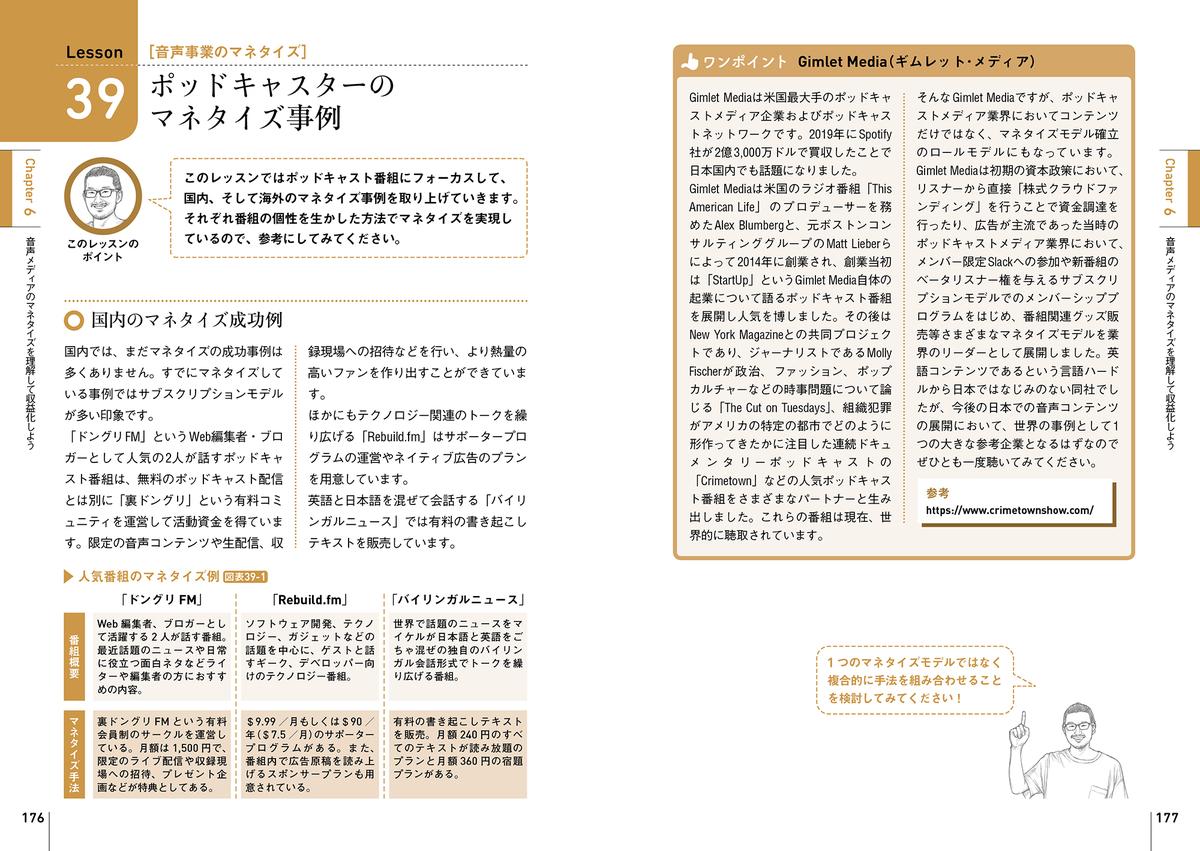 f:id:mojiru:20201222173700j:plain
